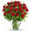 Flowers: 36 Red Roses (3 times the Love)