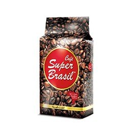 Bann (Roasted Coffee 4 Kg Special Offer)