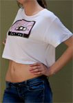 T-shirt (Shou Bataritak) for Women